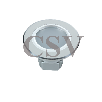 LED Downlight 3W 2.5