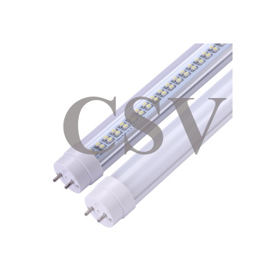 T8 LED Tube 22W 150cm/4foot 3528*336
