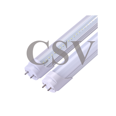 T8 LED Tube 24W 150cm/5foot 3014*240