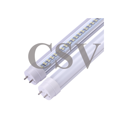 T8 LED Tube 24W 150cm/5foot 3528*360