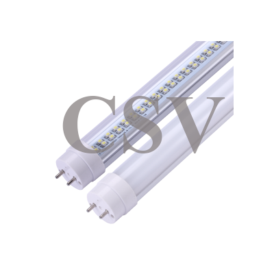 T8 LED Tube 28W 150cm/5foot 3528*432
