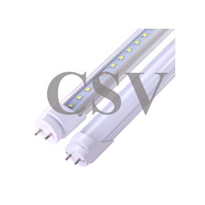 T8 LED Tube 36W 240cm/8 foot 2835*192