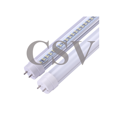 T8 LED Tube 36W 240cm/8foot 3528*576