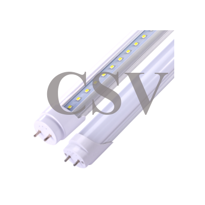 T8 LED Tube 9W 60cm/2 foot 2835*48