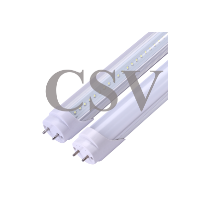 T8 LED Tube 18W 120cm/4foot 3014*192