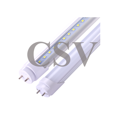 T8 LED Tube 22W 150cm/4 foot 2835*120