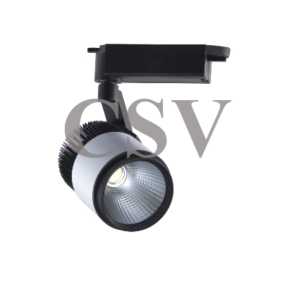 LED tack light COB 20W1