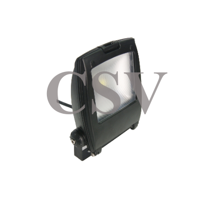 LED BP flood light 80W