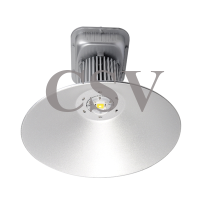 LED high bay light 120W Cree + Meanwell
