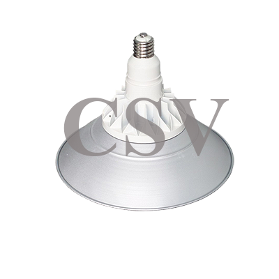 LED Low Bay Light 60W